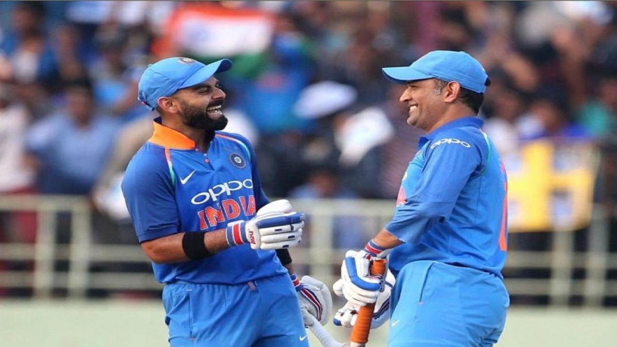 टीम इंडिया के ये दो धाकड़ गेंदबाज, एक धौनी को करता है मिस तो दूसरे ने कहा- मेरा करियर विराट भैया का एहसान