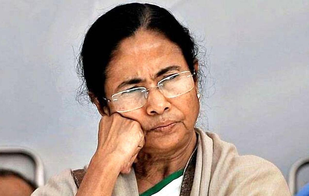बंगाल पर बढ़ रहा वित्तीय बोझ, लॉकडाउन में छूट पर आज बड़ा एलान कर सकती हैं ममता बनर्जी