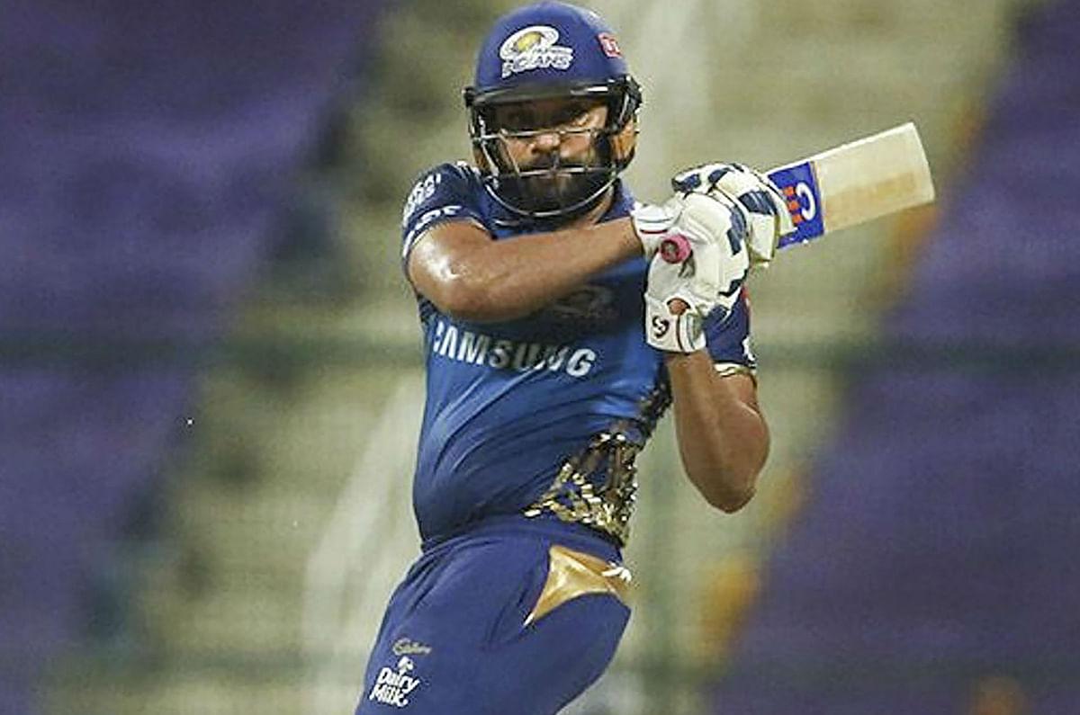 Rohit Sharma in IPL 2020 Final : रोहित शर्मा ने फाइनल से पहले किया बड़ा ऐलान, हार्दिक पांड्या पर दिया गया बयान