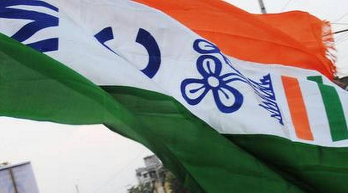 पतन की ओर बढ़ रही है तृणमूल कांग्रेस, शुभेंदु अधिकारी के इस्तीफे के बाद बोली भाजपा और कांग्रेस