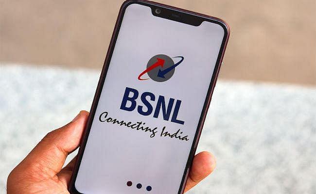 BSNL 1 Year Plan: 365 रुपये में सालभर की वैलिडिटी, 2GB डेली डेटा और अनलिमिटेड कॉलिंग