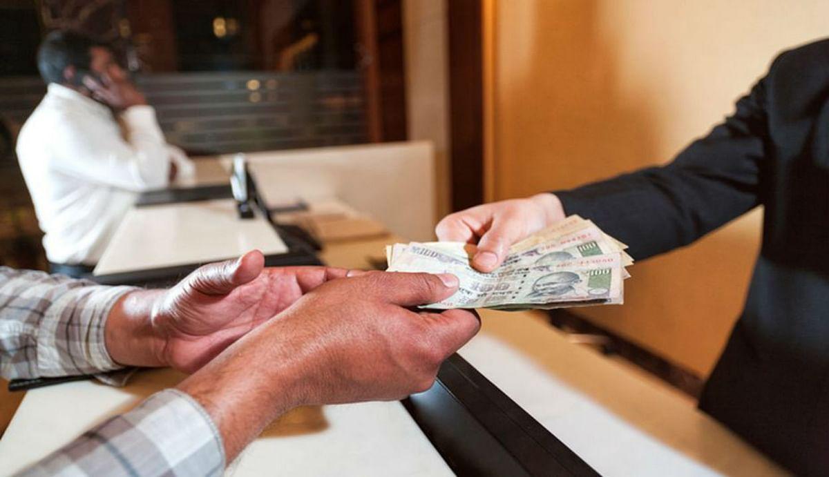 निवेशकों का भरोसा बचाना जरूरी