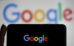 Earn Money Online: Google लाया घर बैठे आसानी से पैसे कमाने का मौका, जानें पूरी स्कीम