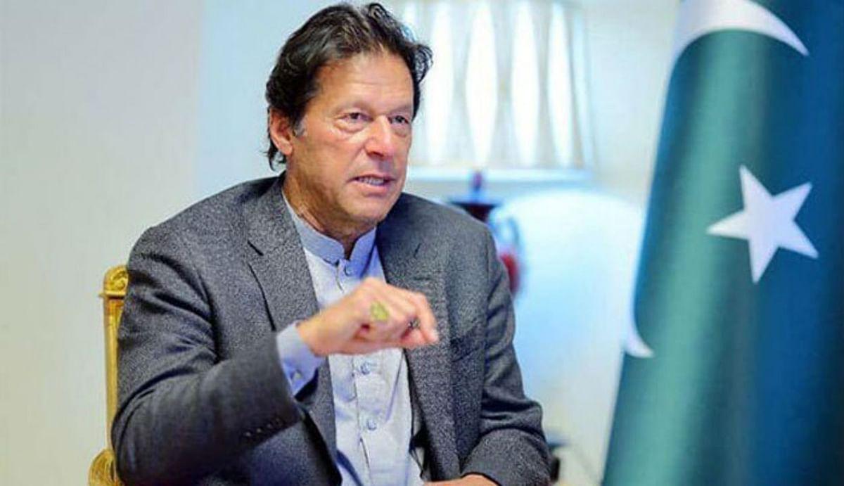 गिलगित-बाल्टिस्तान में इमरान खान का उल्टा पड़ा दांव, सरकार बनाने के लिए हॉर्स ट्रेडिंग शुरू