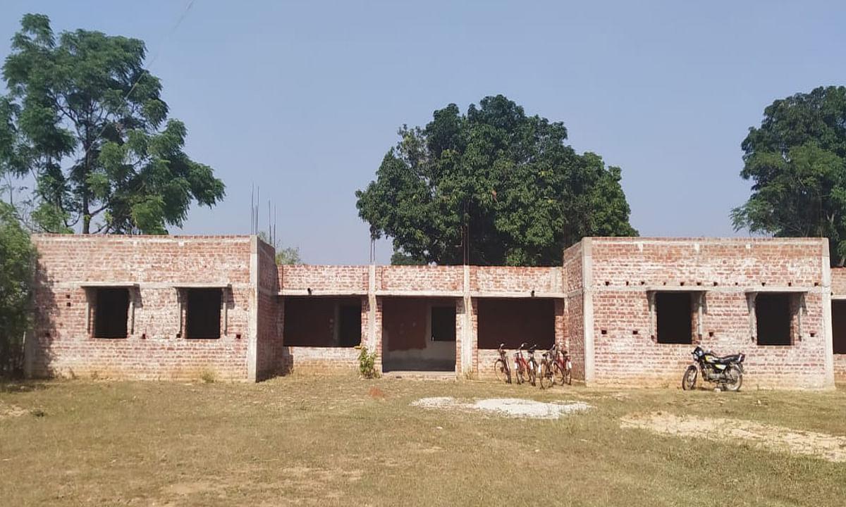 छात्रवृत्ति घोटाला : गुमला जिले में 6472 छात्रों को मिले अल्पसंख्यक स्कॉलरशिप की होगी जांच, जिला कल्याण पदाधिकारी ने दिये निर्देश