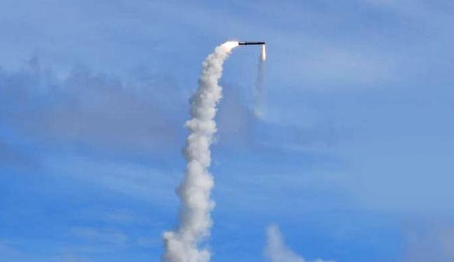 भारत ने ब्रह्मोस मिसाइल के 'लैंड अटैक' संस्करण का किया सफल परीक्षण, मारक क्षमता बढ़ कर 400 किलोमीटर हुई