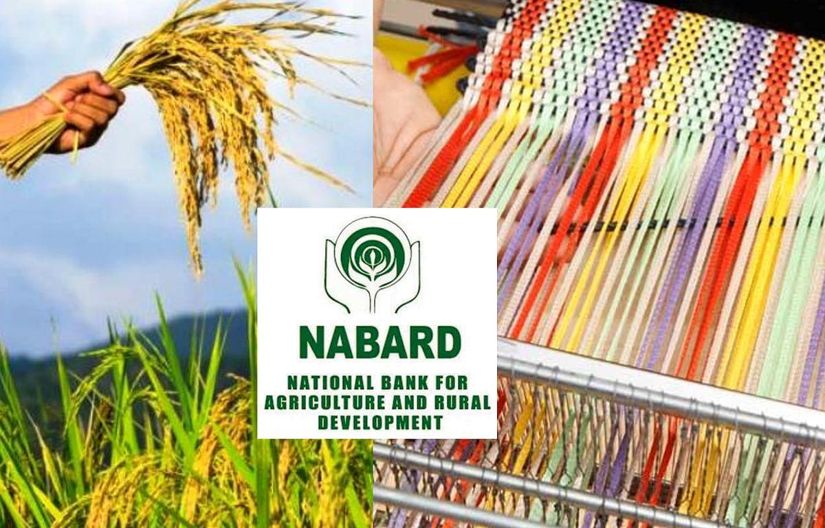 पलायन रोकने और किसानों की कमाई बढ़ाने के लिए बंगाल में चल रहा नाबार्ड का ये प्लान