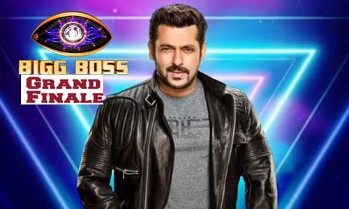 Bigg Boss 14 : तो क्या अगले हफ्ते ही हो जाएगा बिग बॉस का ग्रैंड फिनाले, सलमान खान ने पलट दिया शो का सीन