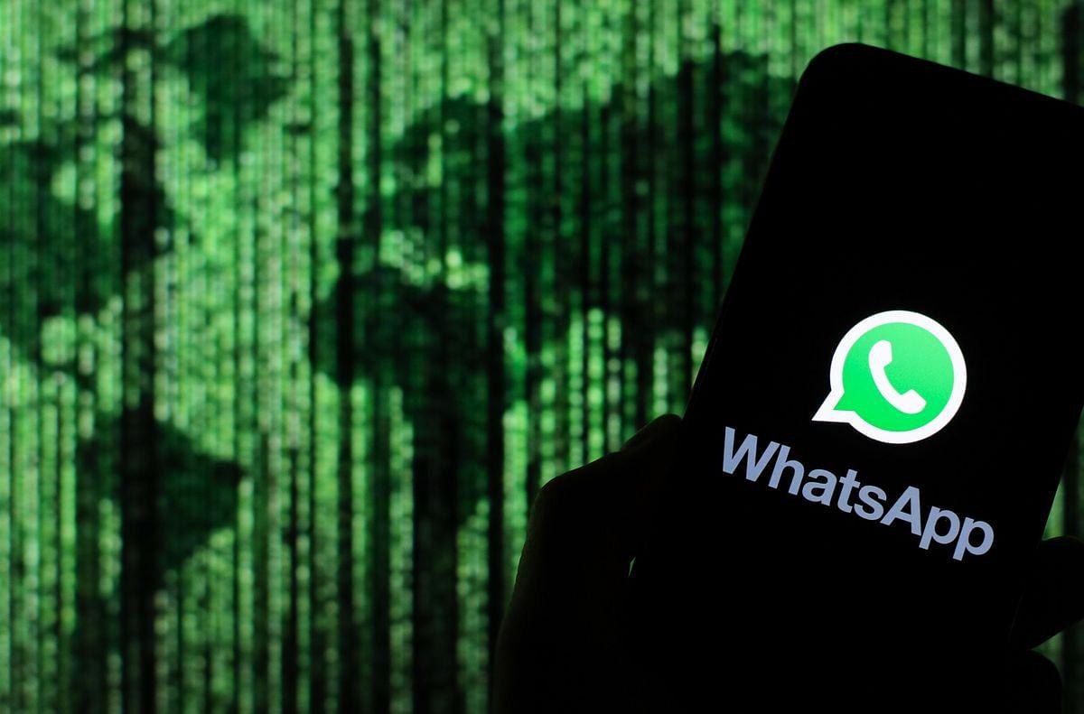 WhatsApp अकाउंट्स में OTP के जरिये लग रही है सेंध, बचने के लिए रखें इन बातों का ध्यान