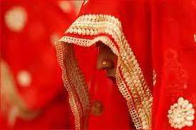 असम में अख्तर बनकर मुस्लिम युवती से शादी रचानेवाला झारखंड का बुद्धदेव अब धर्म परिवर्तन का क्यों डाल रहा दबाव, पढ़िए ये रिपोर्ट