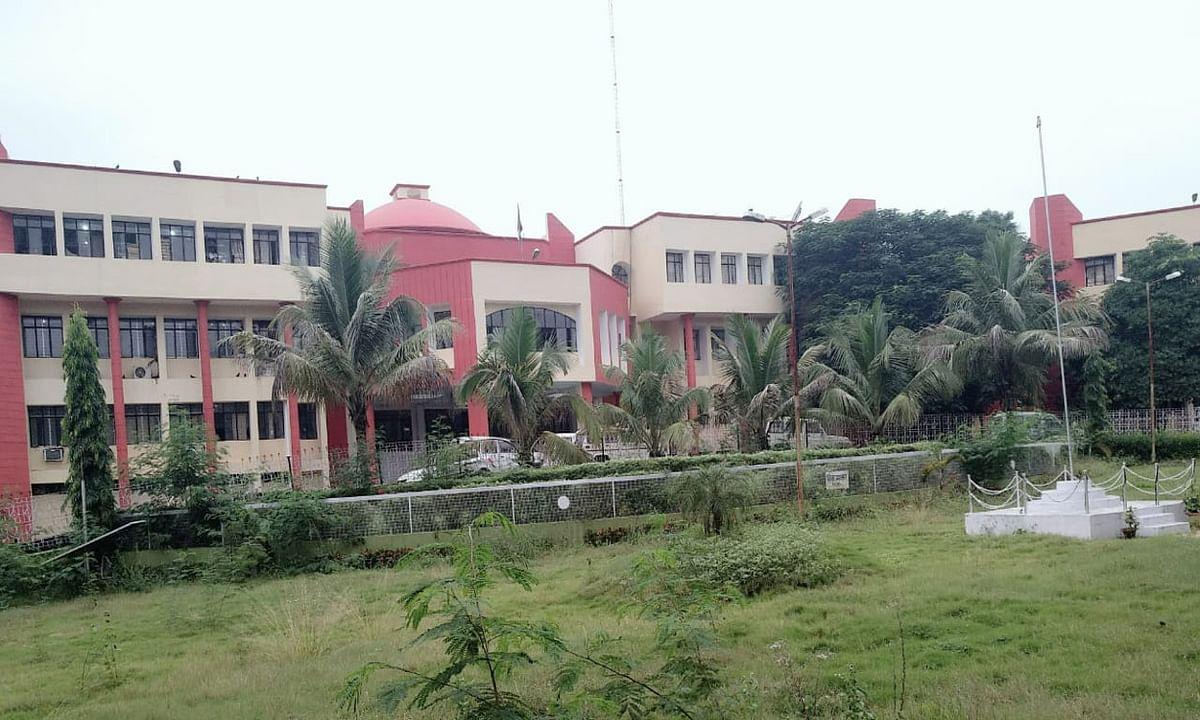 झारखंड में हर दिन अल्पसंख्यक छात्रवृत्ति घोटाले के आ रहे मामले, अब लातेहार में करीब 87 लाख रुपये की हुई अवैध निकासी