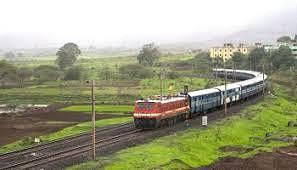 IRCTC/Indian Railways : रेल यात्रियों को सफर में होगी आसानी, गोरखपुर-हटिया के बीच चलेगी पूजा स्पेशल ट्रेन, पढ़िए लेटेस्ट अपडेट