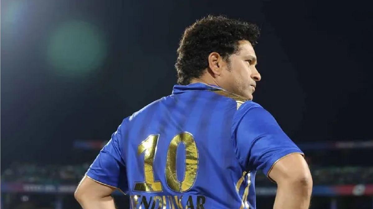 इंटरनेशनल क्रिकेट में आते ही ईशान किशन और सूर्यकुमार ने मचाया धमाल, सचिन तेंदुलकर ने बताया कारण