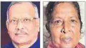 Nitish Government : चौथी बार कटिहार से विधायक बने तारकिशोर प्रसाद, रेणु देवी पहले भी रह चुकी हैं मंत्री