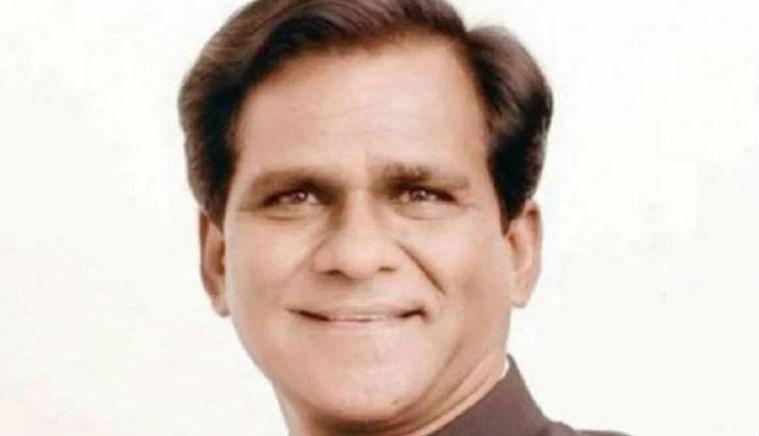 Maharashtra Govt Crisis : महाराष्ट्र में बनने वाली है भाजपा की सरकार ?  केंद्रीय मंत्री दानवे ने किया ये बड़ा दावा