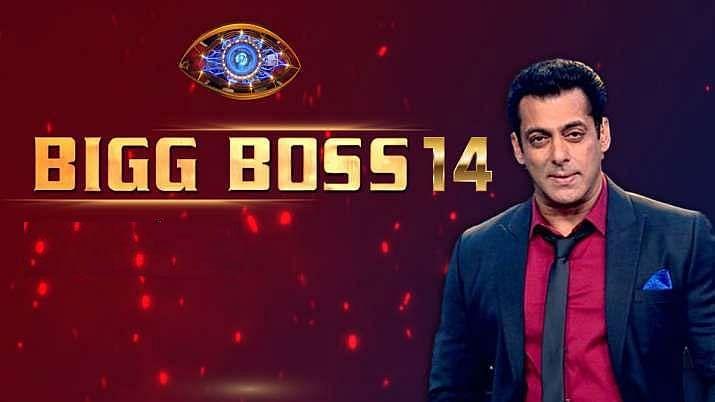 TRP Report : 'बिग बॉस 14' को नहीं मिल रहा दर्शकों का प्यार, ये शो रहा पहले नंबर पर, देखें टीआरपी लिस्ट