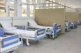 Indian Railways News : देश के किसी भी रेलवे अस्पताल में इलाज करा सकेंगे रेलकर्मी, इसके लिए ये करना है अनिवार्य