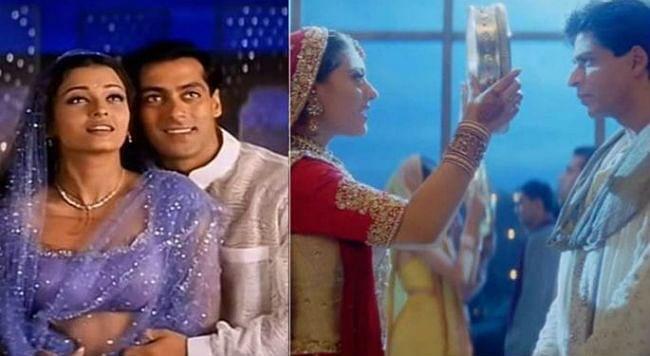 Karwa Chauth 2020 : बॉलीवुड गानों के बिना अधूरा है चांद का दीदार, करवा चौथ पर सुनें ये 5 सुपरहिट गीत, VIDEO