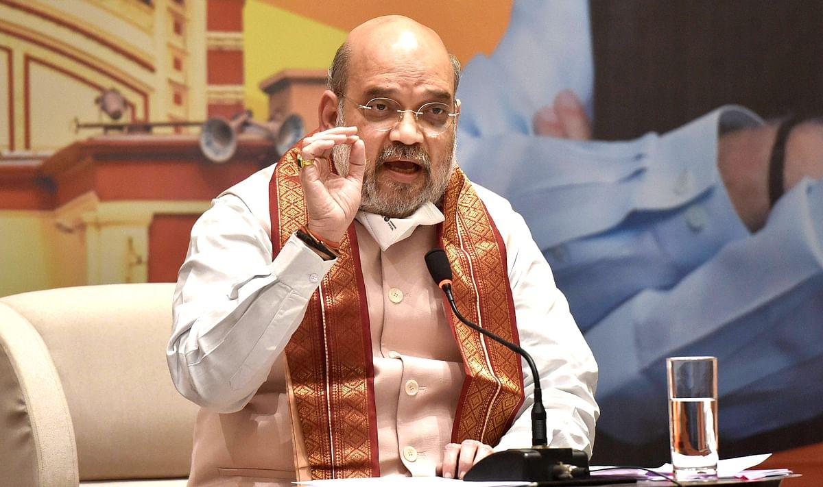 बंगाल में BJP प्रमुख के सुरक्षा में चूक को लेकर एक्शन में गृह मंत्रालय, 3 IPS अधिकारियों को बुलाया गया दिल्ली