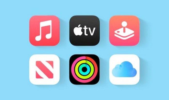 Apple One सर्विस भारत में लॉन्च, जानिए सब्सक्रिप्शन और साइनअप का पूरा प्रॉसेस