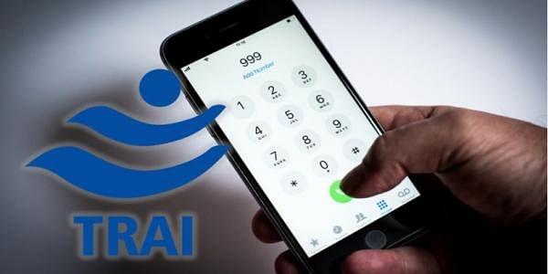 TRAI New Rule: मोबाइल नंबर में बिना ZERO लगाए नहीं हो पाएगी बात, जानें क्या है नया नियम