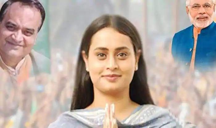 Bihar Election 2020 : सियासी पिच पर कई कद्दावर बोल्ड, नये चेहरों ने खेली मैच विनिंग पारी