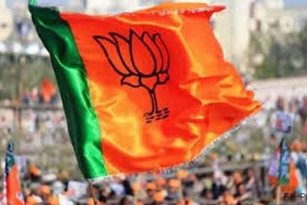 चुनाव के इतिहास में पहली बार भाजपा ने केरल से मुस्लिम महिला को मैदान में उतारा