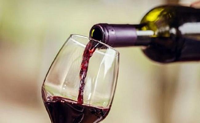 बिहार में शराबबंदी हटेगी या कानून रहेगा लागू ? राज्यपाल ने संयुक्त अधिवेशन में स्पष्ट की सरकार की मंशा