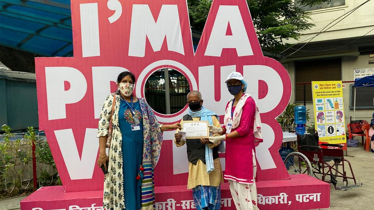 बंगाल चुनाव के दूसरे चरण का प्रचार थमा, चार जिलों की 30 सीटों पर एक अप्रैल को मतदान, नंदीग्राम में 'महासंग्राम'...