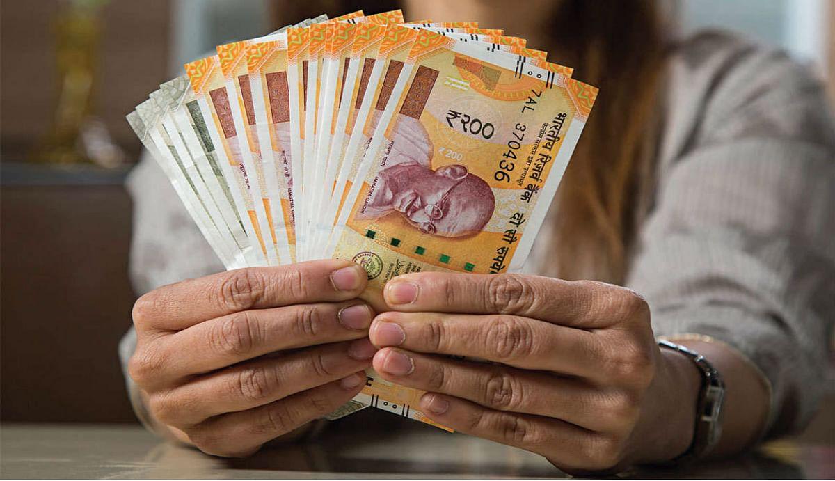 Loan Moratorium : 5 नवंबर तक कर्जदारों के खातों में आ जाएगा कैशबैक का पैसा, सुप्रीम कोर्ट ने गुरुवार तक टाली सुनवाई