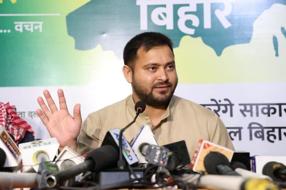 Rajya Sabha Election 2020 : राजद आज कर सकता है राज्यसभा के लिए अपने प्रत्याशी की घोषणा, जानें कौन हैं दावेदार