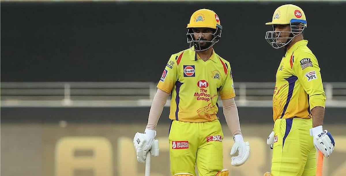 IPL 2020 : आईपीएल 2020 से टीम हुई बाहर, लेकिन मालामाल हुआ यह खिलाड़ी