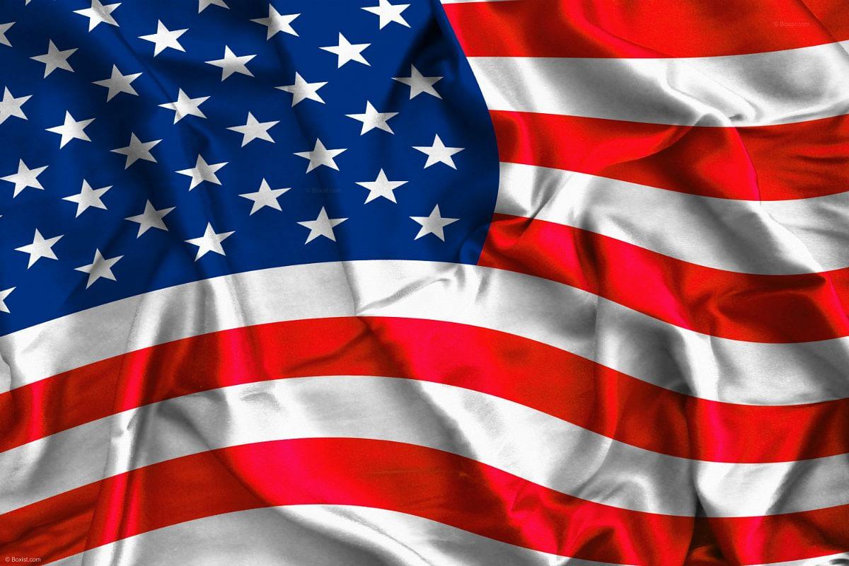 26/11 की बरसी पर अमेरिका ने शहीदों को दी श्रद्धांजलि, कहा- आतंकवाद के खिलाफ लड़ाई में भारत के साथ हैं