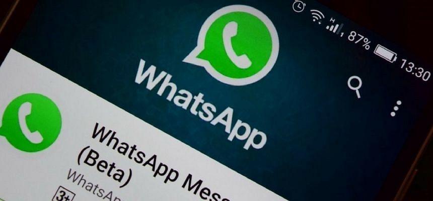 WhatsApp यूजर्स के लिए खुशखबरी, शामिल हुआ यह नया फीचर, यहां जानें कैसे करता है काम