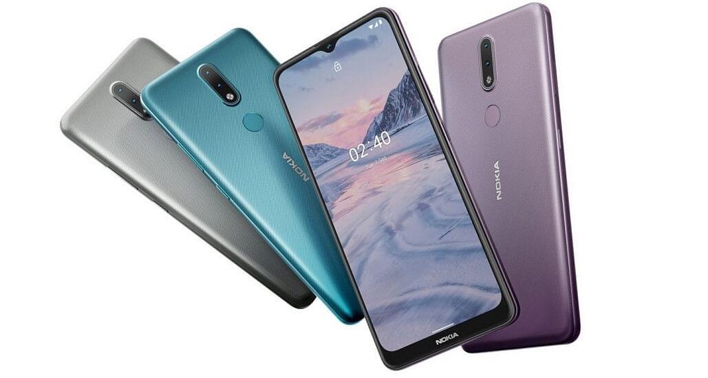 Nokia का दमदार बैटरी वाला सस्ता स्मार्टफोन भारत में लॉन्च, साथ मिलेगा Jio Offer