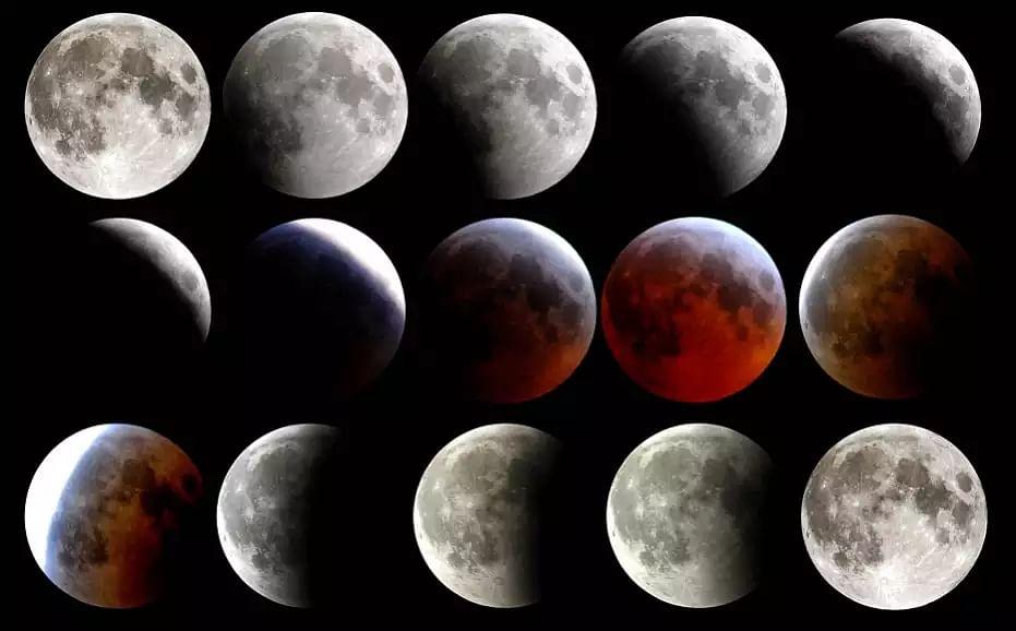 Chandra Grahan 2020 Date Time in India: साल का आखिरी चंद्रग्रहण कब कैसे कहां देखें, जानिए सब कुछ