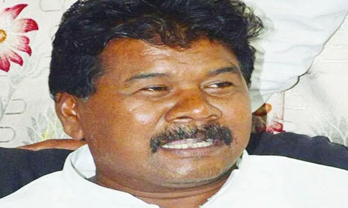 Indian Raliways News : झारखंड के प्रतिभावान खिलाड़ियों को तराशने में सहयोग करे रेलवे, मांडर विधायक ने डीआरएम से कही ये बात...
