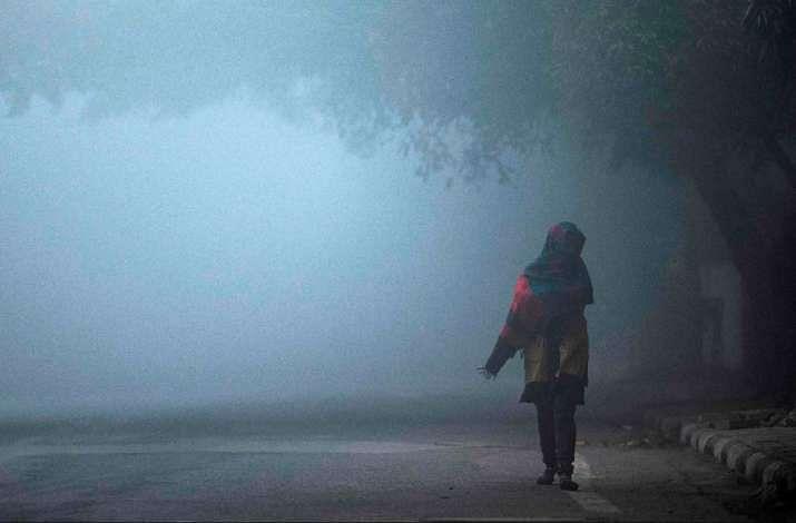 Weather Forecast Today Live Updates:  10 डिग्री पर गिरा दिल्ली का पारा, केदारनाथ में हुई बर्फबारी,  जानें यूपी-बिहार-झारखंड सहित अन्य राज्यों में कैसा है मौसम