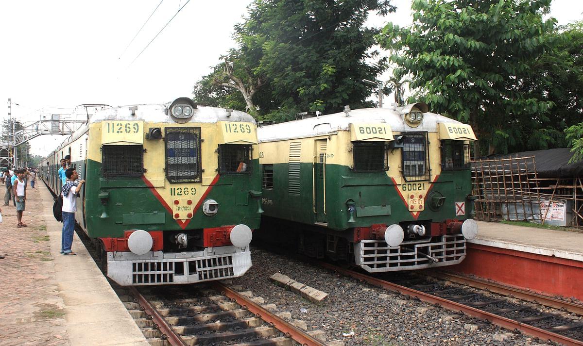 रेलवे बिहार में फिर से चलाने जा रही 12 जोड़ी पैसेंजर ट्रेन, देखिए यहां लिस्ट