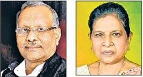 Nitish Government : रेणु और तारकिशोर बनेंगे बिहार के नये उपमुख्यमंत्री