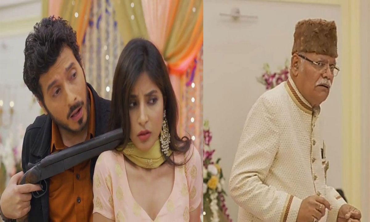 Mirzapur 2: तो क्या मिर्जापुर वाले चचा सीजन 1 के शादी की रात ही मरने वाले थे, पर . . .