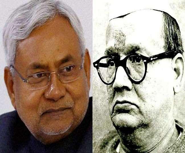 Nitish Government : नीतीश इस बार तोड़ेंगे श्रीबाबू का रिकॉड, जानें कितने दिनों का बचा है अंतर