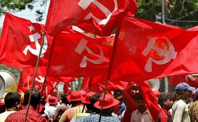 Bibhutinagar Election Result 2020:  विभूतिनगर से भाकपा माले के अजय कुमार जीते
