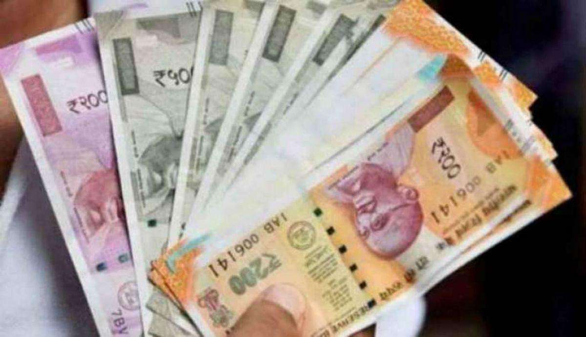 EPFO Latest News : दिवाली के पहले आपके खाते में जल्द ही आने वाला है पैसा, चेक करते रहिए अपना PF अकाउंट