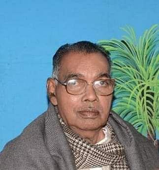 नहीं रहे बिहार के पूर्व मंत्री व बोकारो के पूर्व विधायक रहे अकलू राम महतो