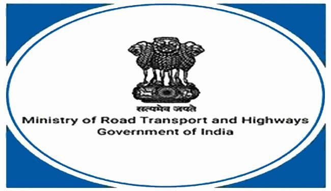 केंद्र सरकार ने दिया आदेश, BIS प्रामाणित दुपहिया वाहन चालक हेलमेट ही बनाये और बेचे जा सकेंगे