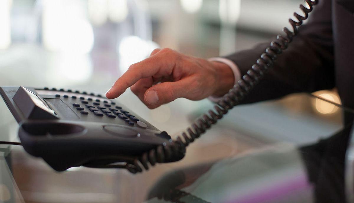 लैंडलाइन से मोबाइल पर सभी कॉल करने के पहले डायल करना होगा जीरो, जानिए कब से लागू होगा नया नियम