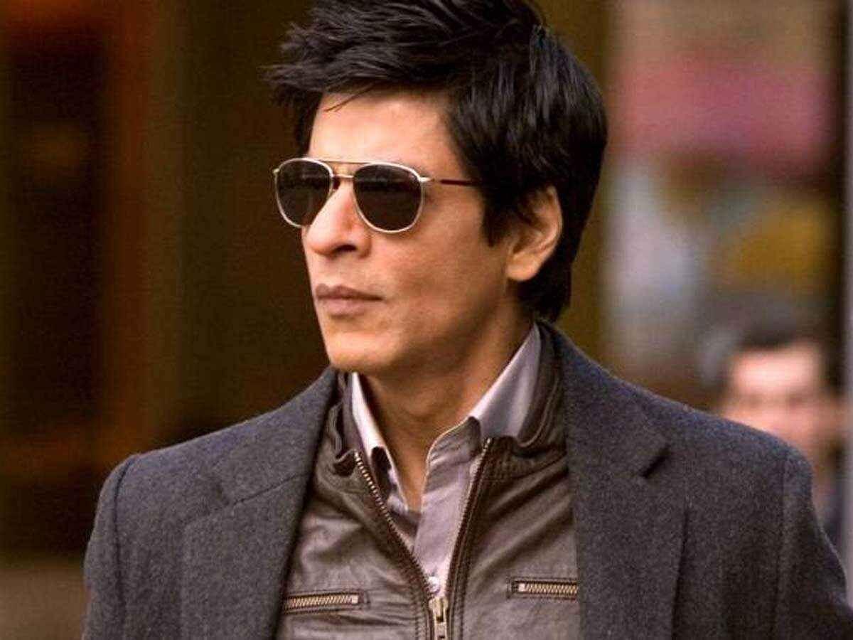 Shahrukh Khan B'day : शाहरुख खान का ये जन्मदिन इस तरह से खास बना रहे उनके फैंस