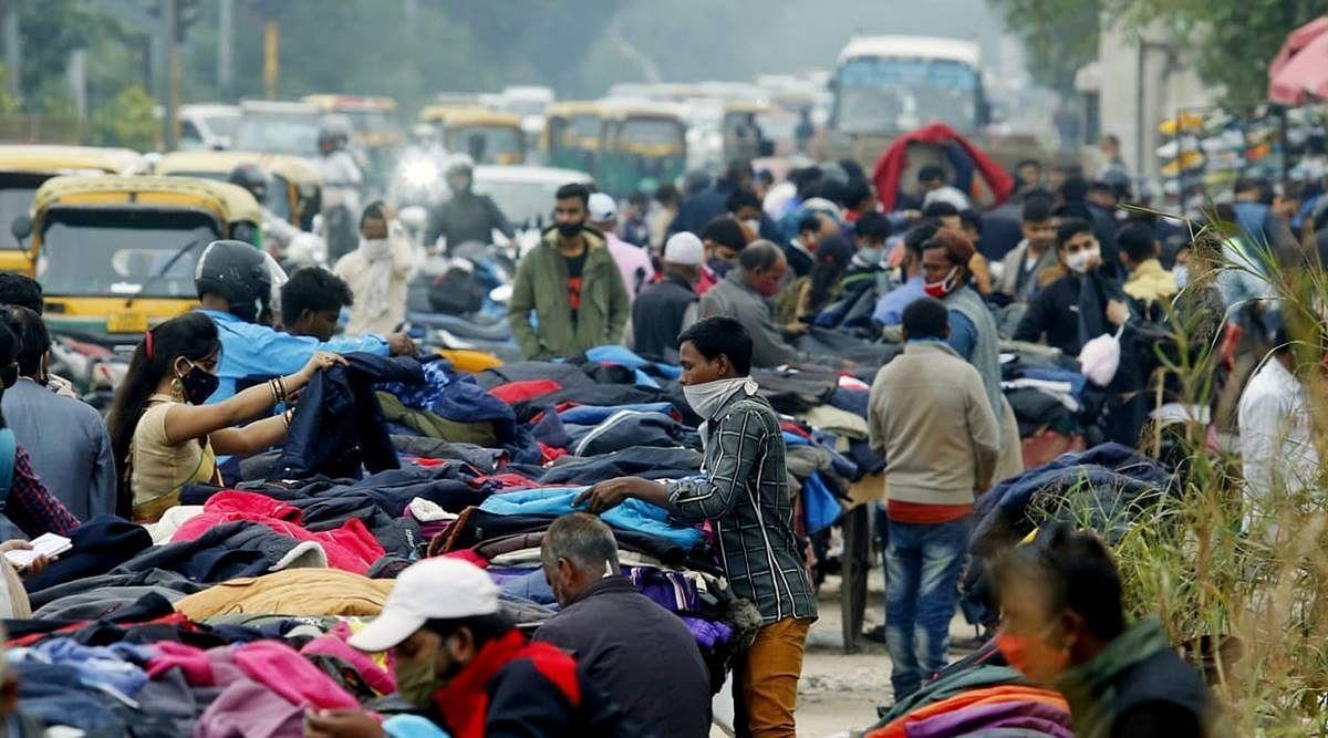 दिल्ली में नहीं लगेगा लॉकडाउन, जानें कोरोना को लेकर देश की राजधानी में क्या हो रही विशेष तैयारी