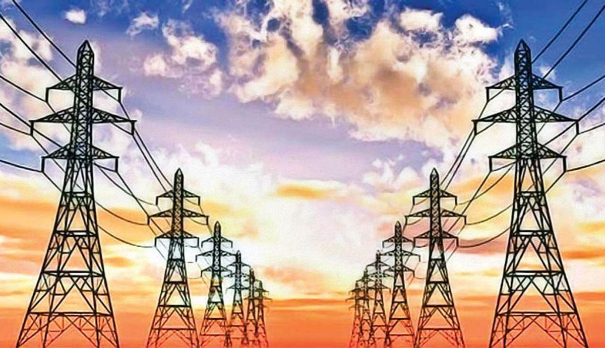 केंद्र के साथ बैठक में बिहार ने बिजली के लिए वन नेशन, वन टैरिफ की मांग को दोहराया